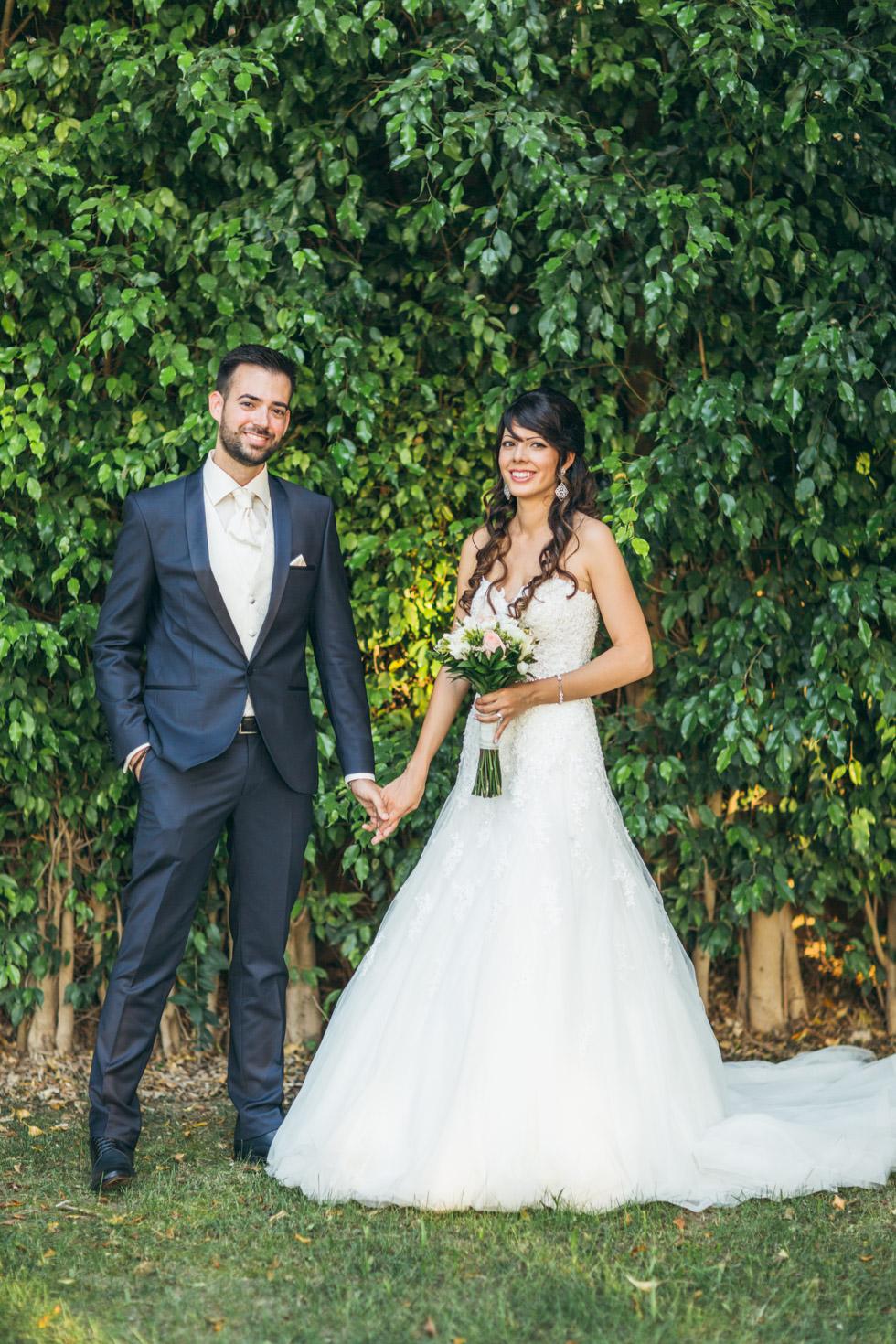 boda finca la tosca churriana malaga-40