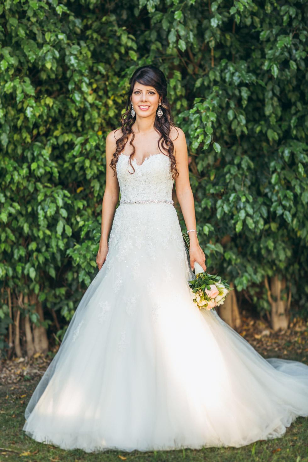 boda finca la tosca churriana malaga-44