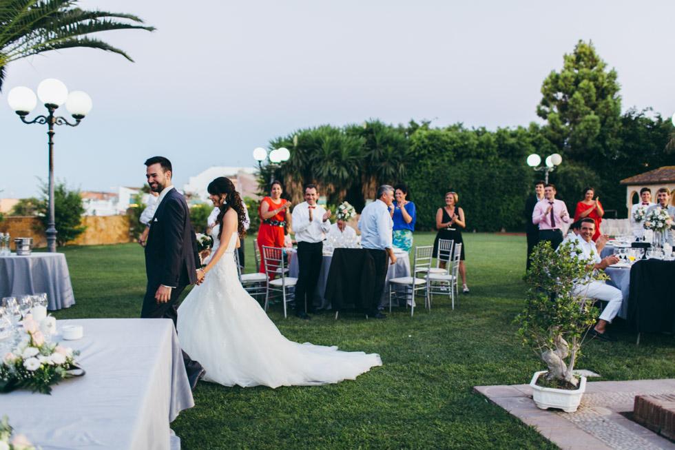 boda finca la tosca churriana malaga-57