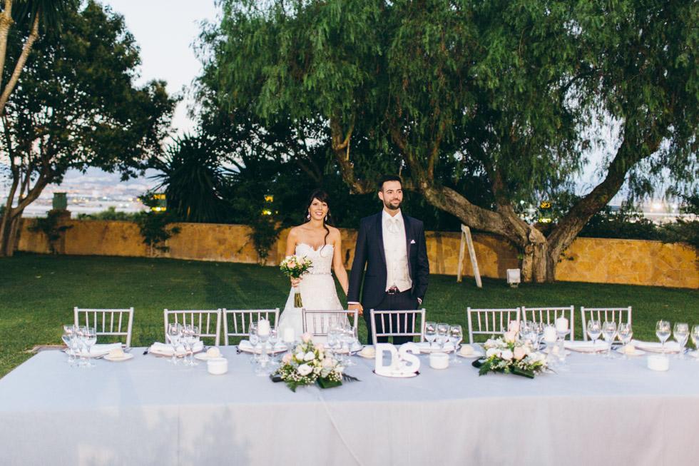 boda finca la tosca churriana malaga-58