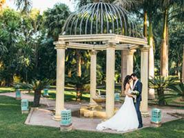 boda finca la tosca churriana malaga