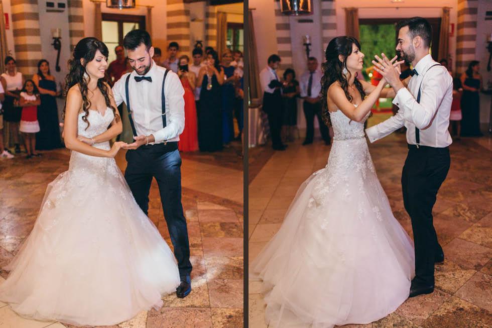 boda la tosca malaga 10