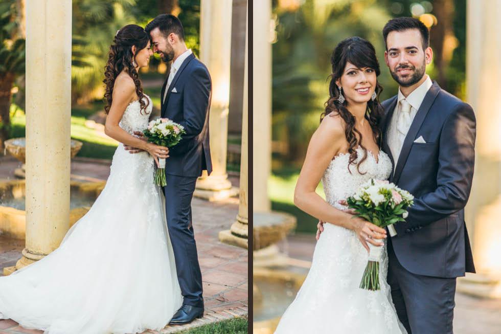 boda la tosca malaga 4