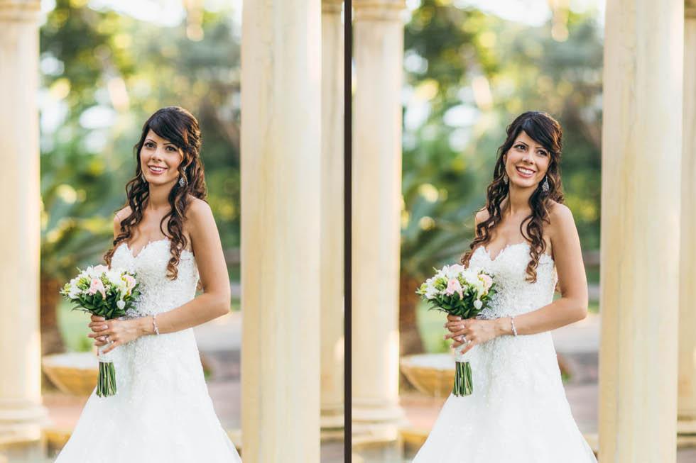boda la tosca malaga 5
