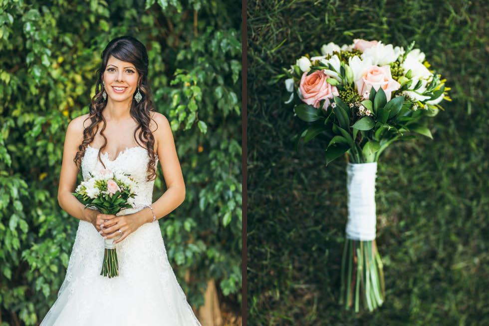 boda la tosca malaga 7