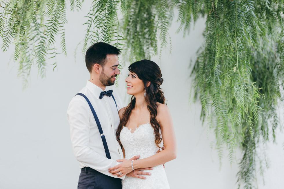 fotografo bodas marbella-10