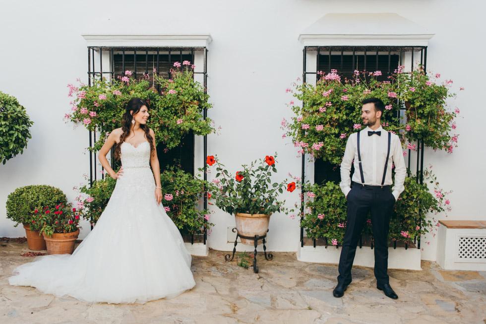 fotografo bodas marbella-11