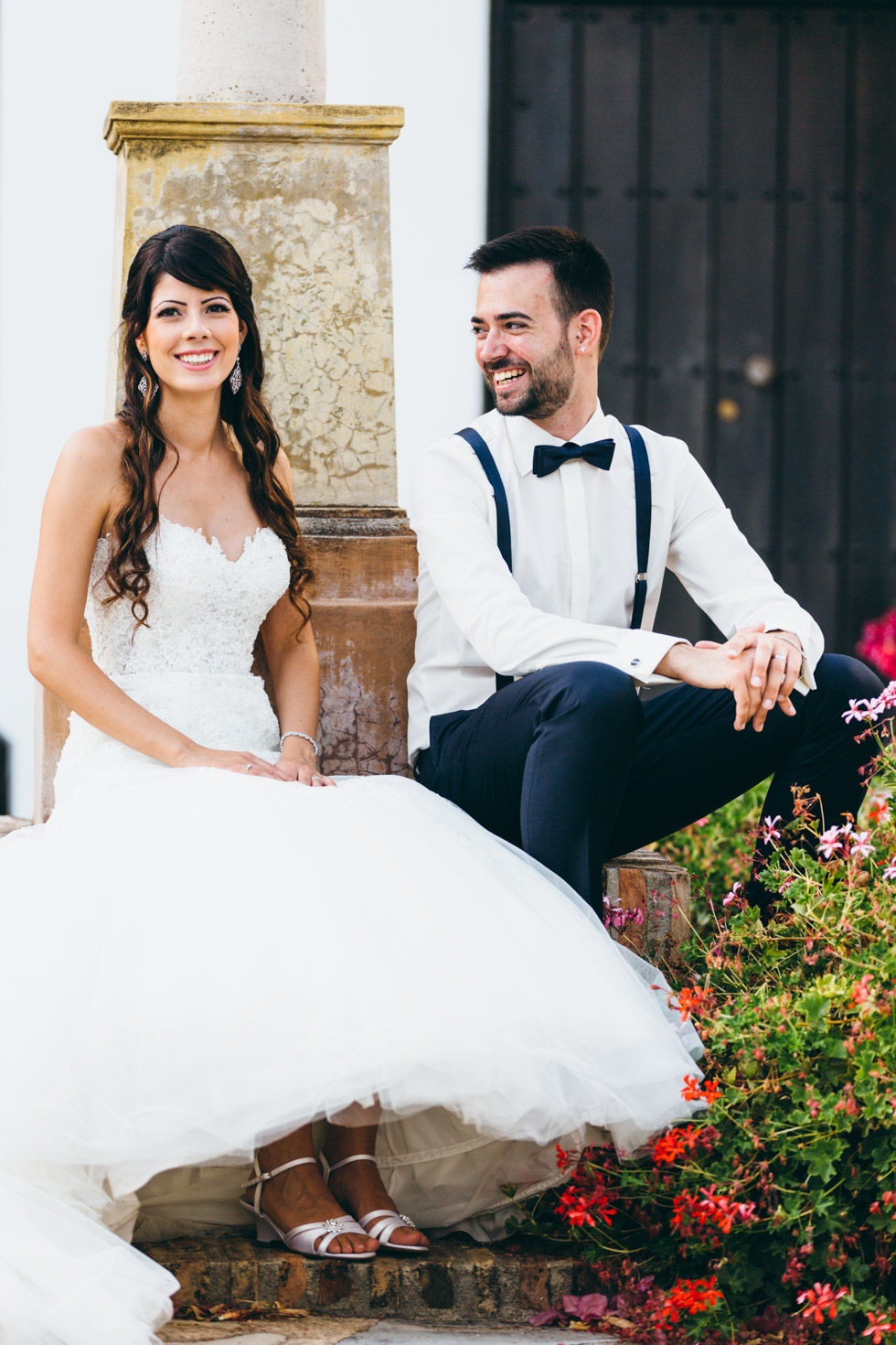 fotografo bodas marbella-12