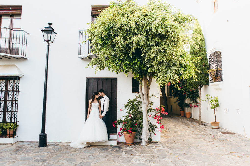 fotografo bodas marbella-16
