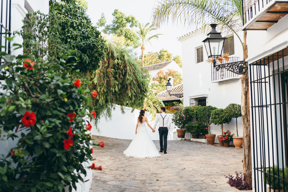 fotografo bodas marbella-18