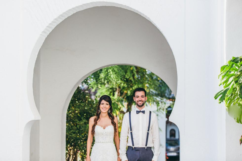 fotografo bodas marbella-24