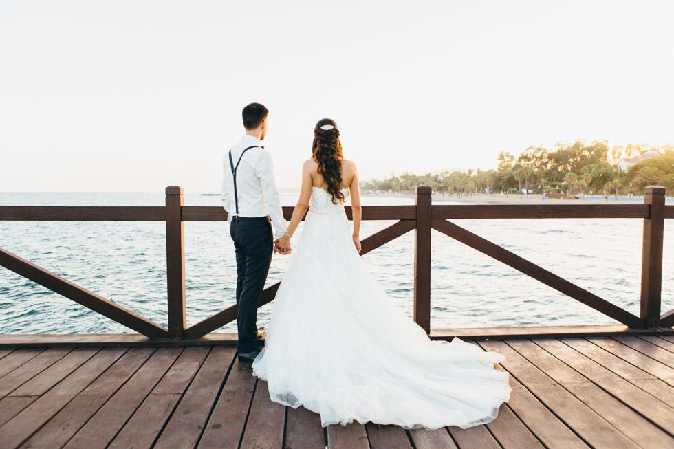 fotografo bodas marbella-33