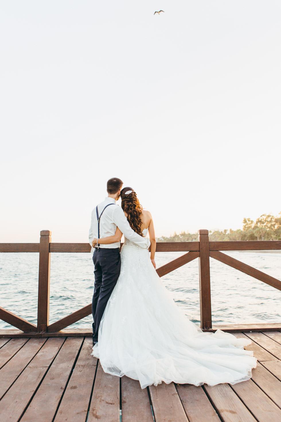 fotografo bodas marbella-34