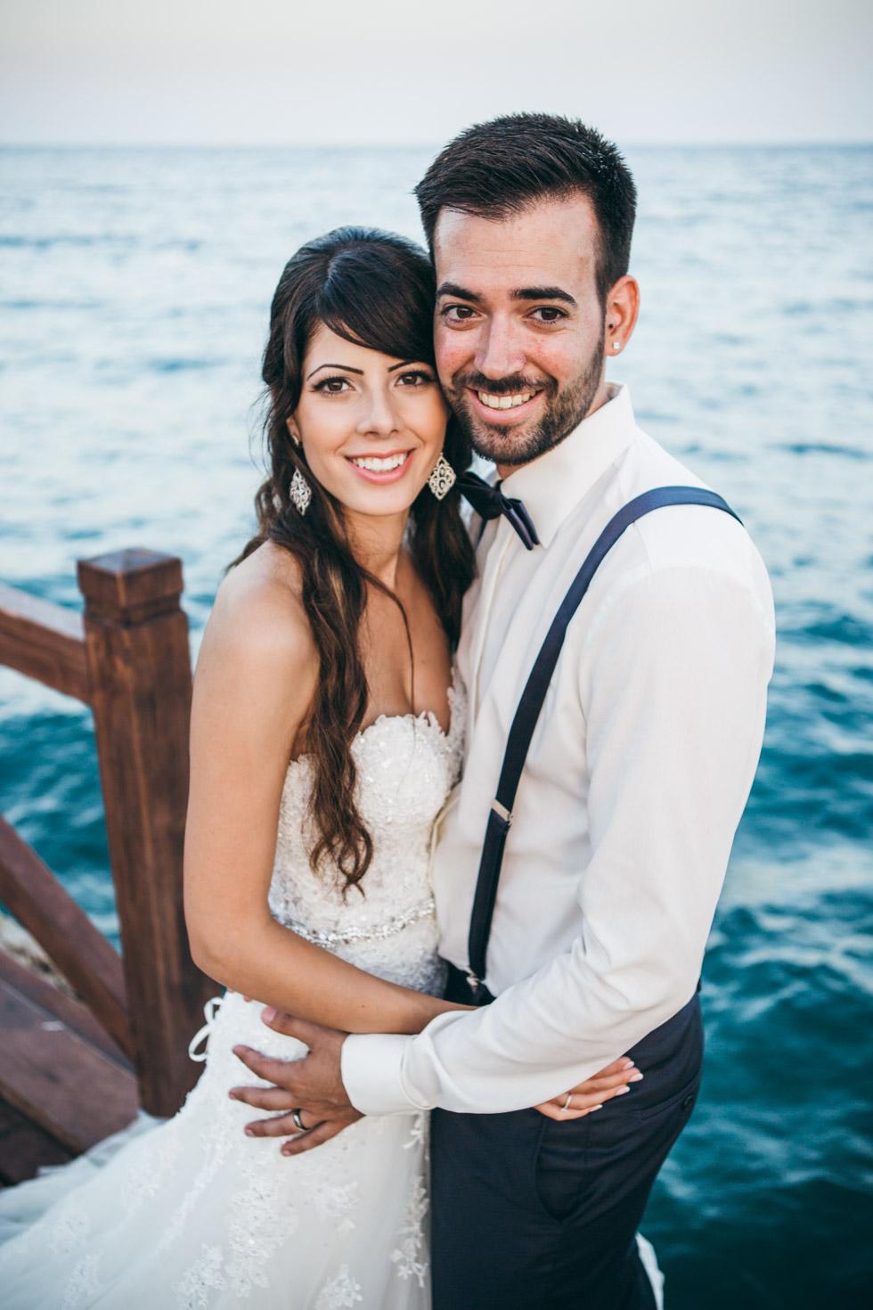 fotografo bodas marbella-40