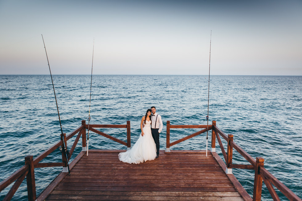 fotografo bodas marbella-41