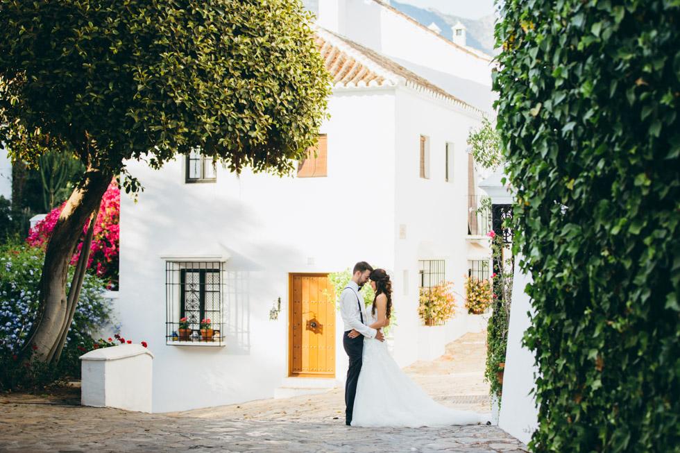fotografo bodas marbella-6