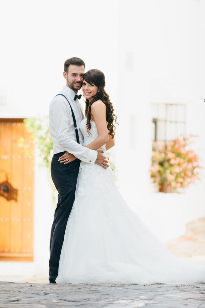 fotografo bodas marbella-7