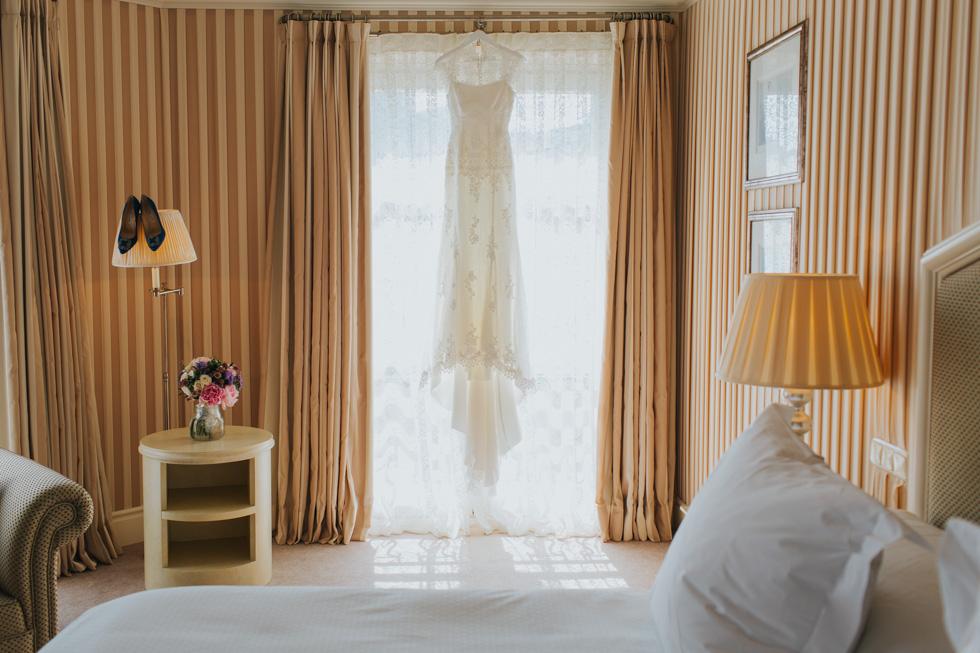 wedding villa padierna marbella-10
