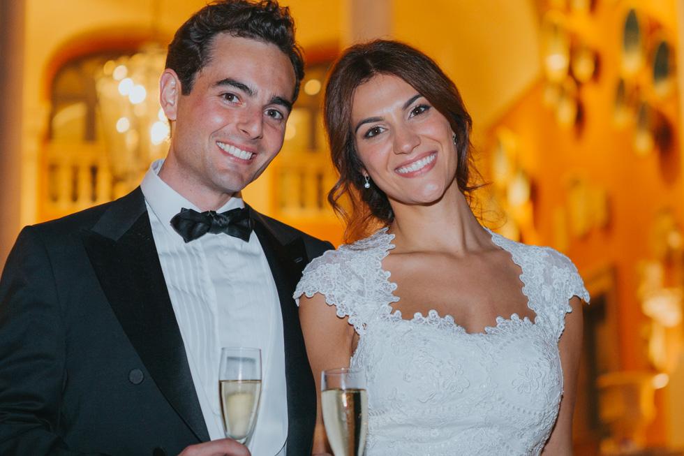 wedding villa padierna marbella-100