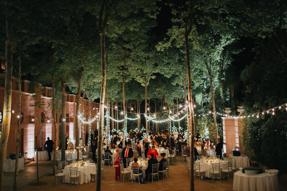 wedding villa padierna marbella-103