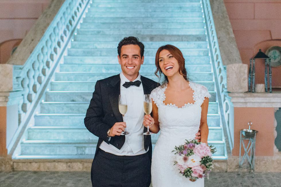 wedding villa padierna marbella-108