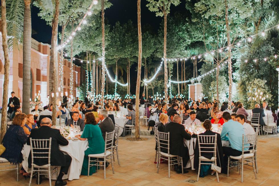 wedding villa padierna marbella-112