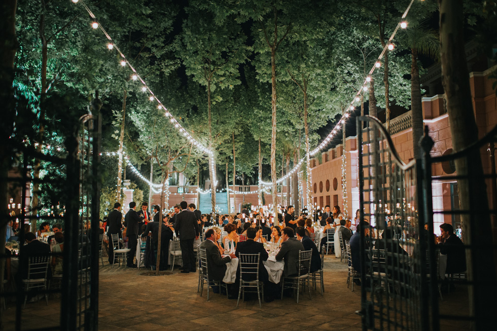 wedding villa padierna marbella-116