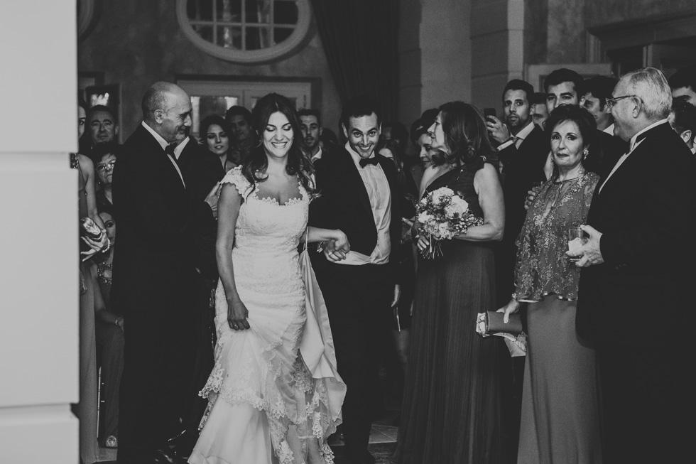 wedding villa padierna marbella-118