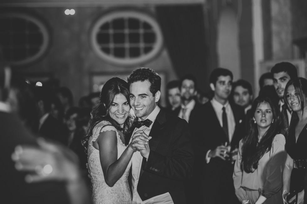 wedding villa padierna marbella-124