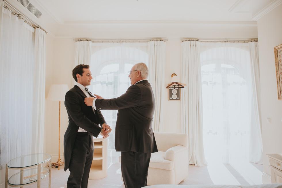 wedding villa padierna marbella-32