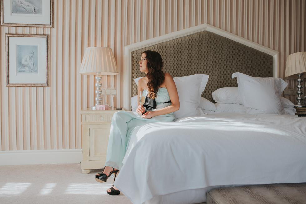 wedding villa padierna marbella-35