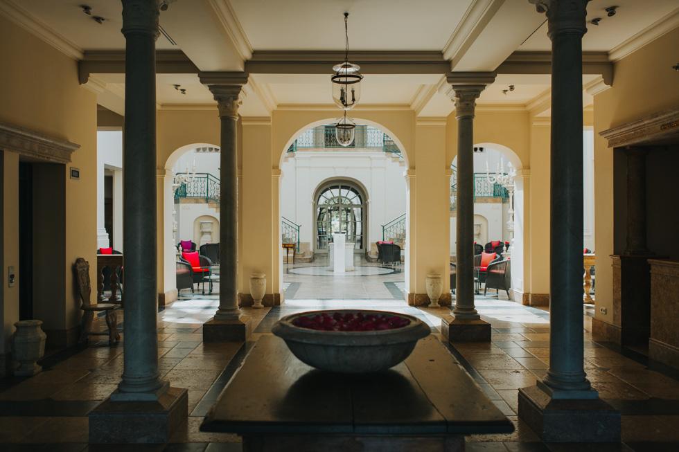 wedding villa padierna marbella-4