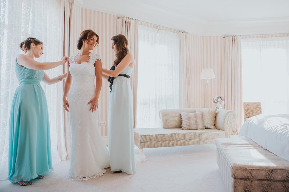 wedding villa padierna marbella-42