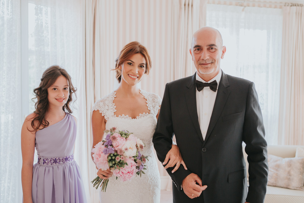wedding villa padierna marbella-47