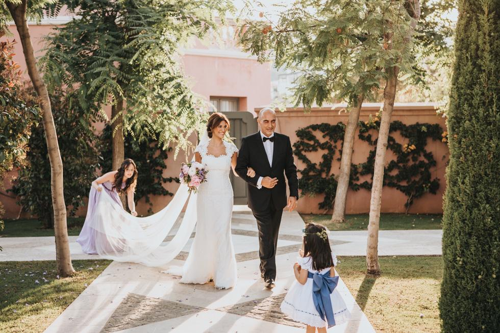 wedding villa padierna marbella-51