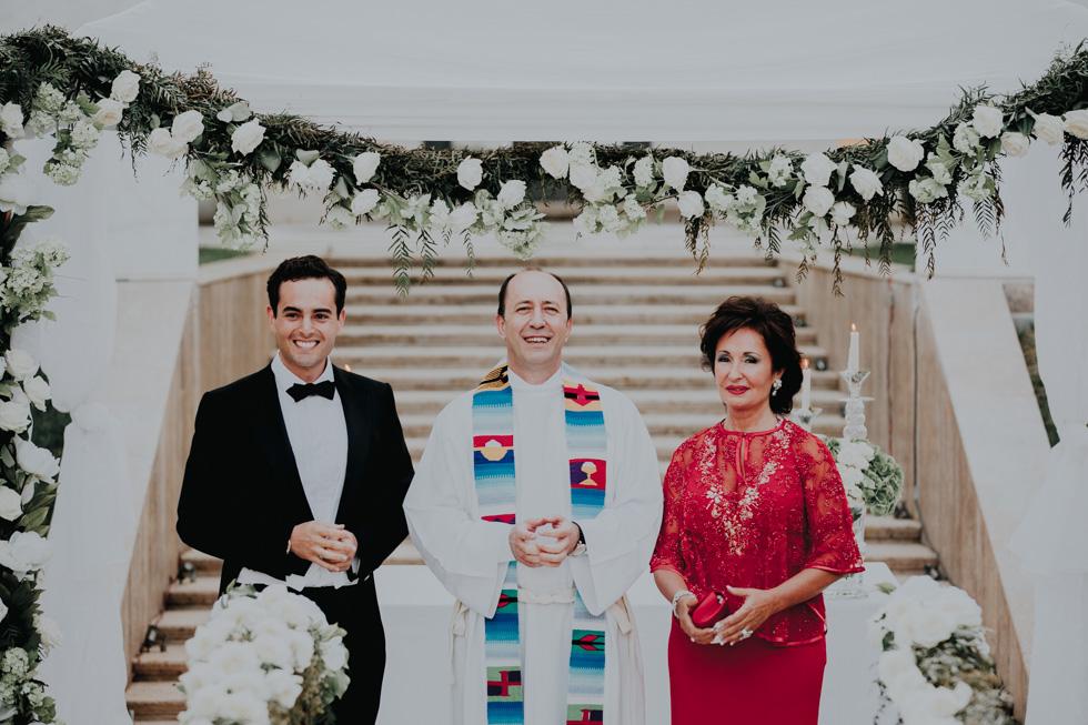 wedding villa padierna marbella-55