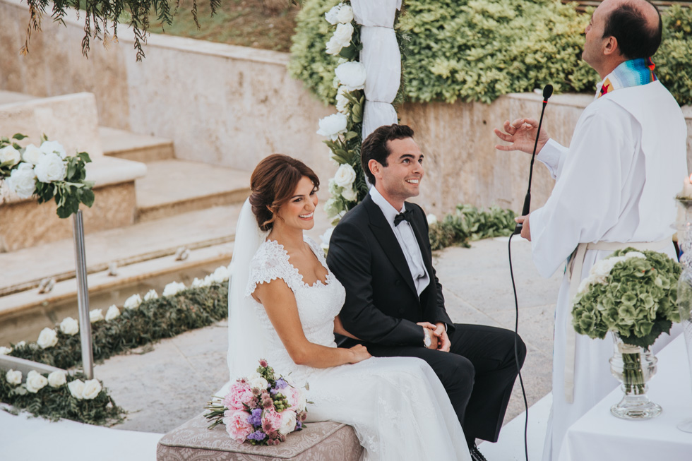 wedding villa padierna marbella-56
