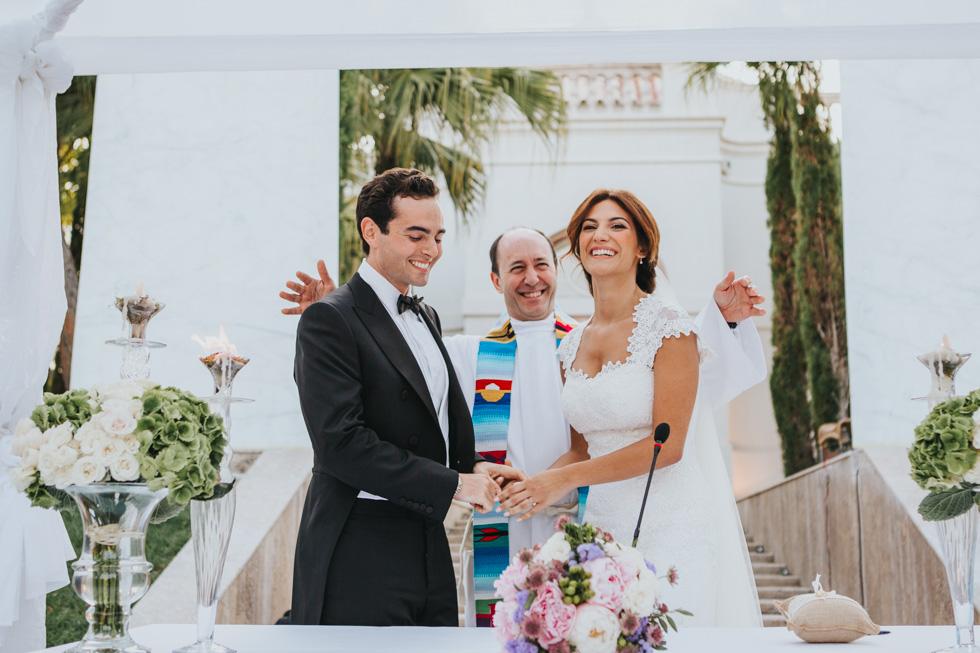 wedding villa padierna marbella-59