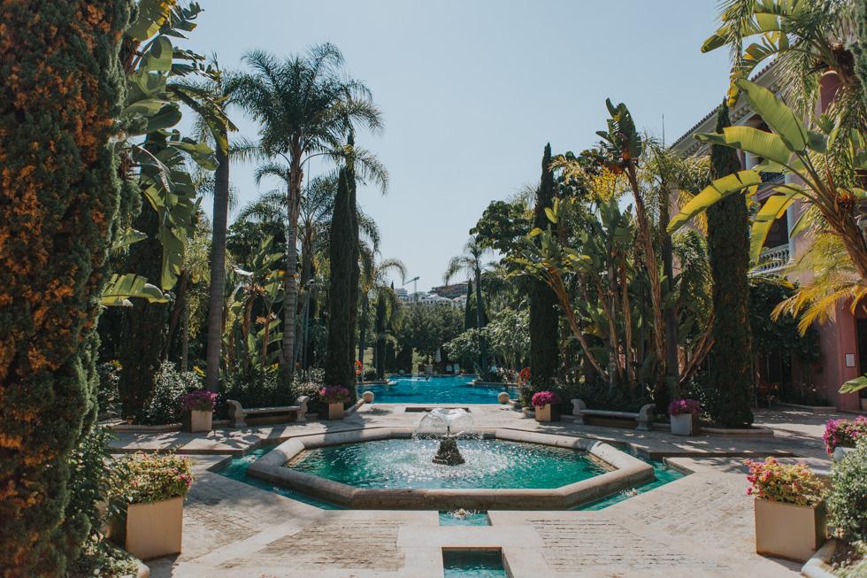 wedding villa padierna marbella-6