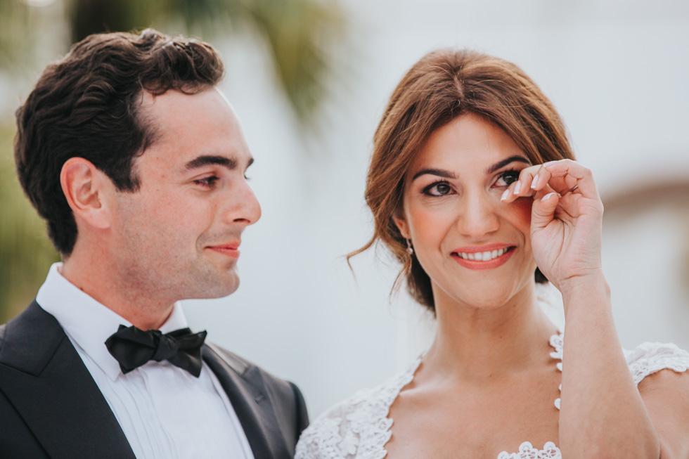 wedding villa padierna marbella-60