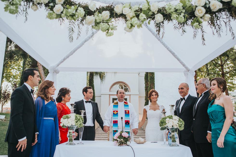 wedding villa padierna marbella-62