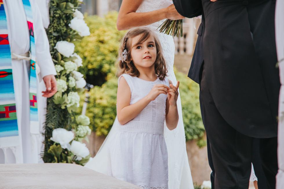 wedding villa padierna marbella-66