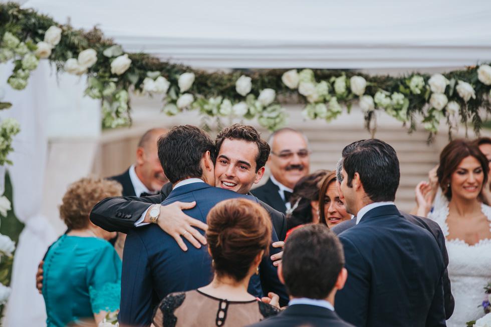 wedding villa padierna marbella-67
