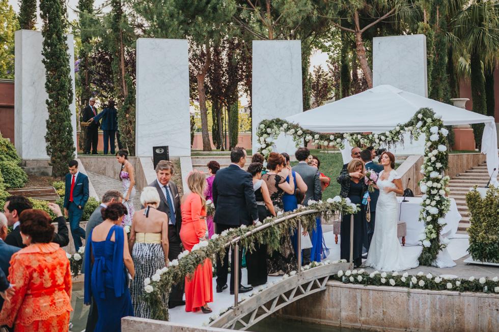 wedding villa padierna marbella-69