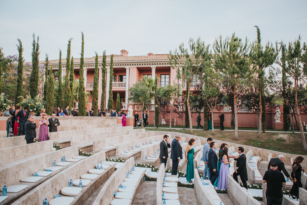 wedding villa padierna marbella-70