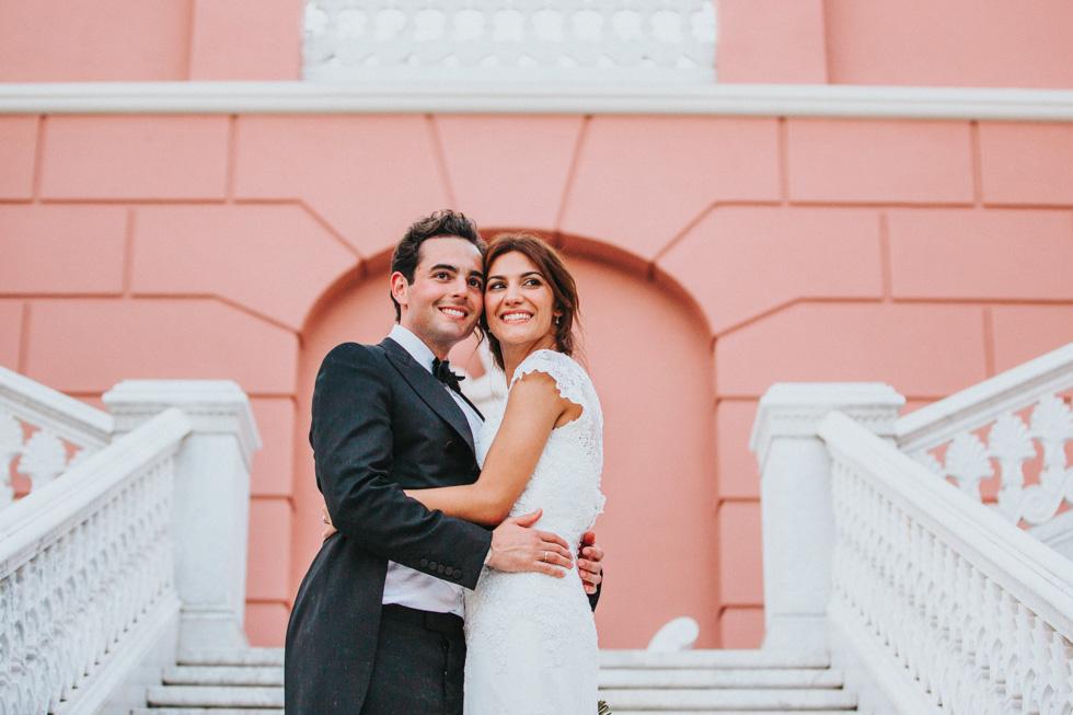 wedding villa padierna marbella-77