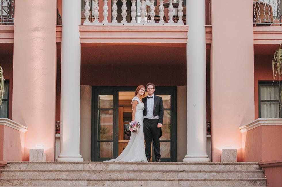 wedding villa padierna marbella-81