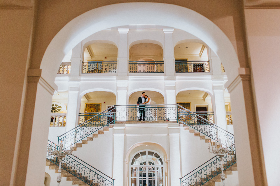 wedding villa padierna marbella-88