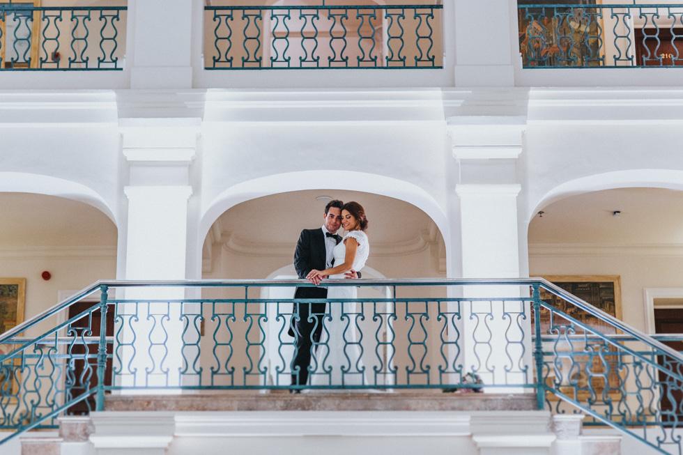wedding villa padierna marbella-89