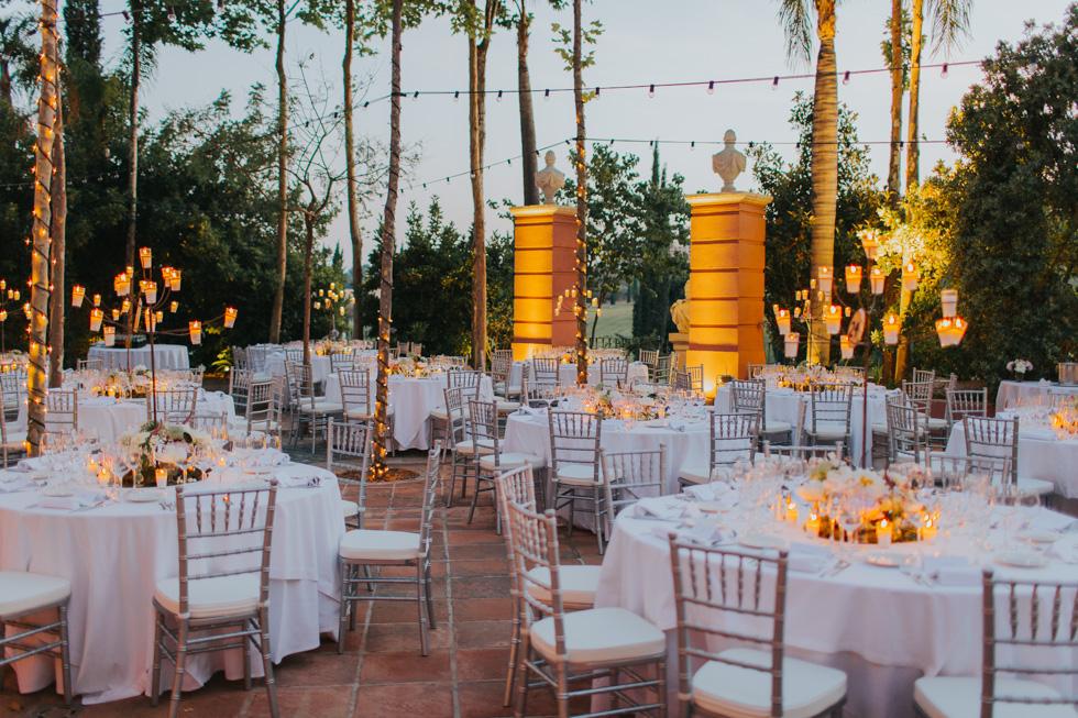 wedding villa padierna marbella-96